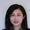 Dr. Zejuan Li