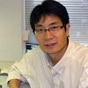 Dr. Guofang Zhang
