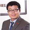 Dr. Zhanhu Guo