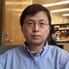 Dr. Zhe Yang