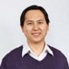 Dr. Zhengqing Ouyang