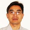 Dr. Zhenhua Liu