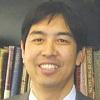 Dr. Zhi (Luke) Wang