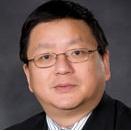 Dr. Zhibing Zhang