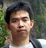 Dr. Zhihui Liu