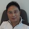 Dr. Zhongjun Zhou