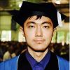 Dr. Zijian Li