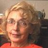 Dr. Maija Helene Zile