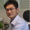 Dr. Zongguo Wen