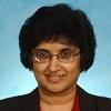Dr. Rachel T. Abraham