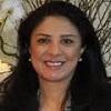 Dr. Afsaneh Alavi