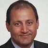 Dr. Afzal Upal