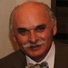 Dr. Ziad Tarik Ibrahim H. Al-Naieb