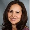 Dr. Amanda J. Kasem