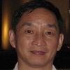 Dr. Guo Cai Huang
