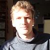 Dr. Anton Feenstra