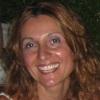 Dr. Areti Stavropoulou