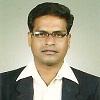 Dr. Basavaraj K. Nanjwade