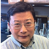 Dr. Bin Xue