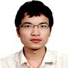 Dr. Wang-bing Shen