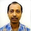 Dr. Biswa p. Choudhury