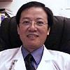 Dr. Benyi Li