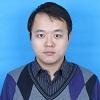 Dr. Sheng Chen