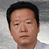 Dr. Xuesong Chen