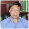 Dr. Cheng Ji