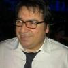 Dr. Christos Kleisiaris