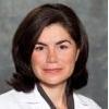 Dr. Claudia I. Vidal