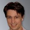 Dr. Christophe Nicot