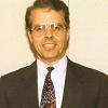 Dr. Craig G Burkhart