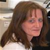 Dr. Murielle Mimeault,