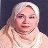 Dr. Dalia kamel