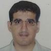 Dr. Ziad Albahri