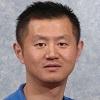 Dr. Hai Deng