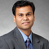 Dr. Dinesh Babu