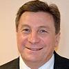Dr. Nicolai M. Doliba
