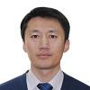 Dr. Dong Shang