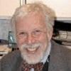 Dr. Daniel H. Fine