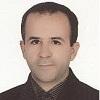 Dr. Asghar Ashrafi Hafez
