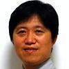 Dr. Caixi Zhang