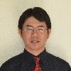 Dr. Yi-Liang Miao