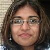 Dr. Eden Rebecca Padayachee