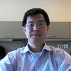 Dr. Ying Kong