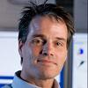 Dr. David Hirschberg
