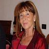 Dr. Marina Camatini