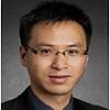 Dr. Ting Lu