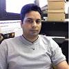 Dr. Ajeet Singh